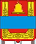 Синдякинский сельсовет Хлевенского муниципального района Липецкой области